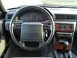 Volvo 940 limited dashboard